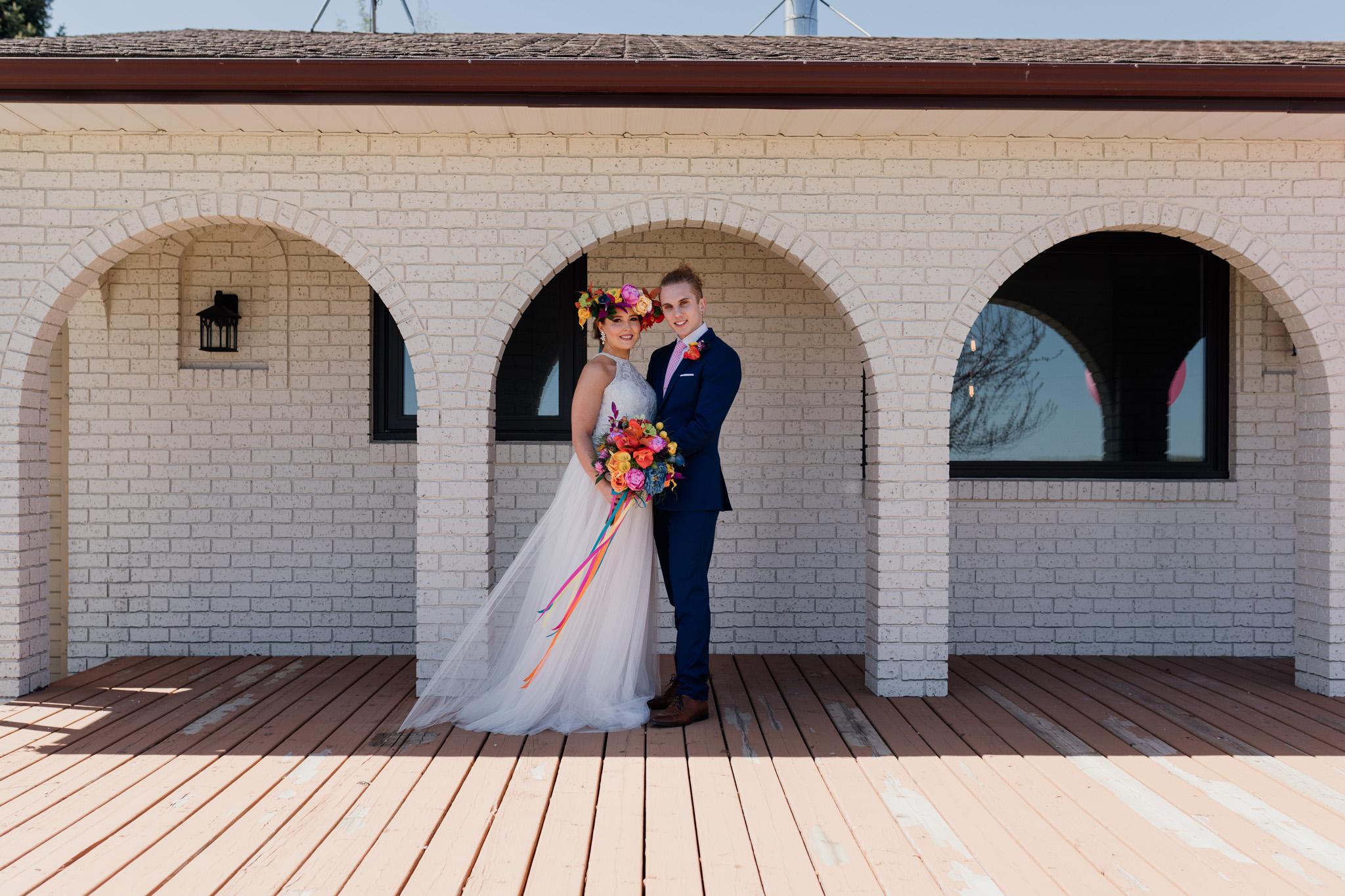 winnipeg-wedding-starlit point-32.jpg