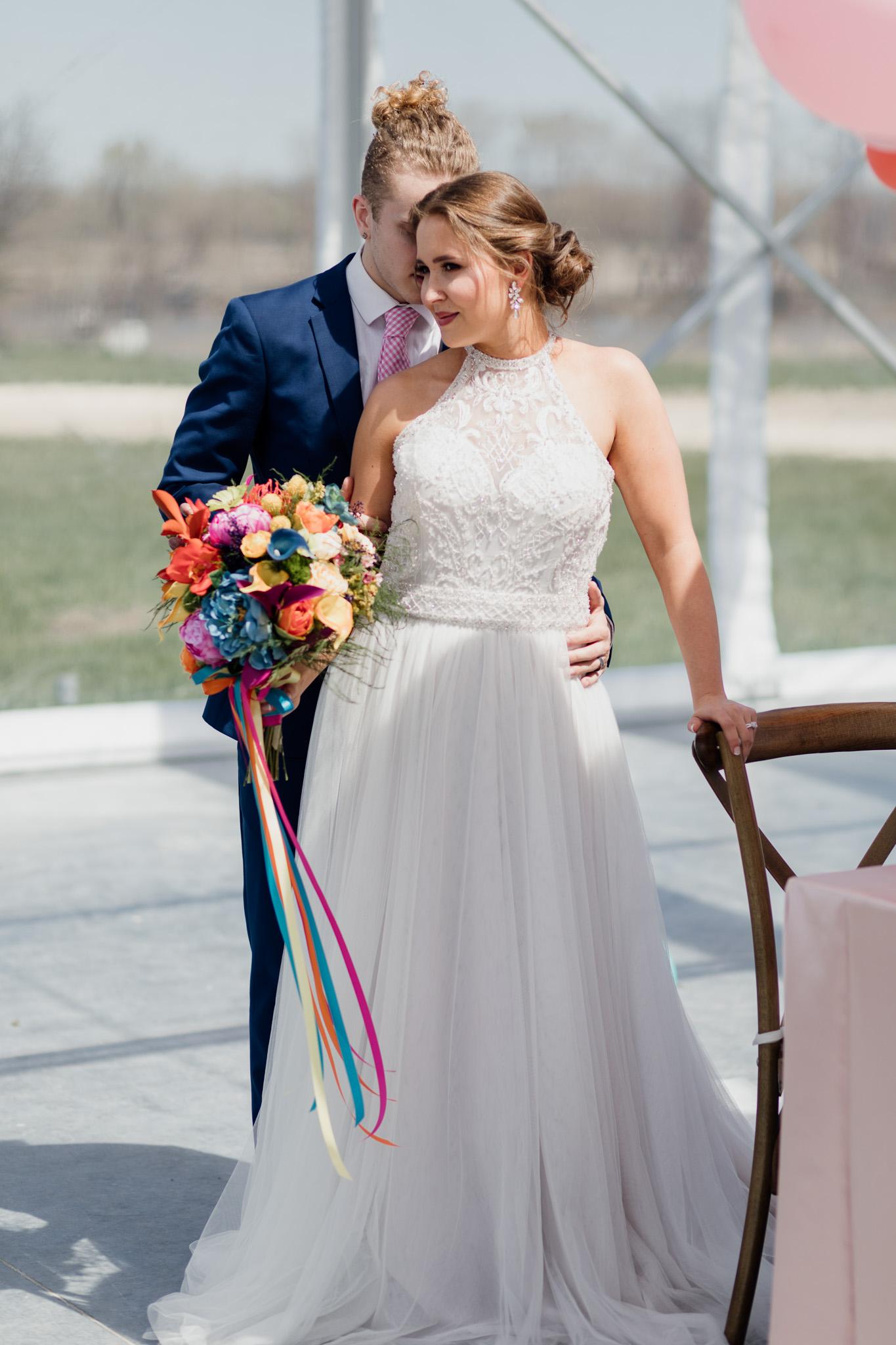 winnipeg-wedding-starlit point-35.jpg