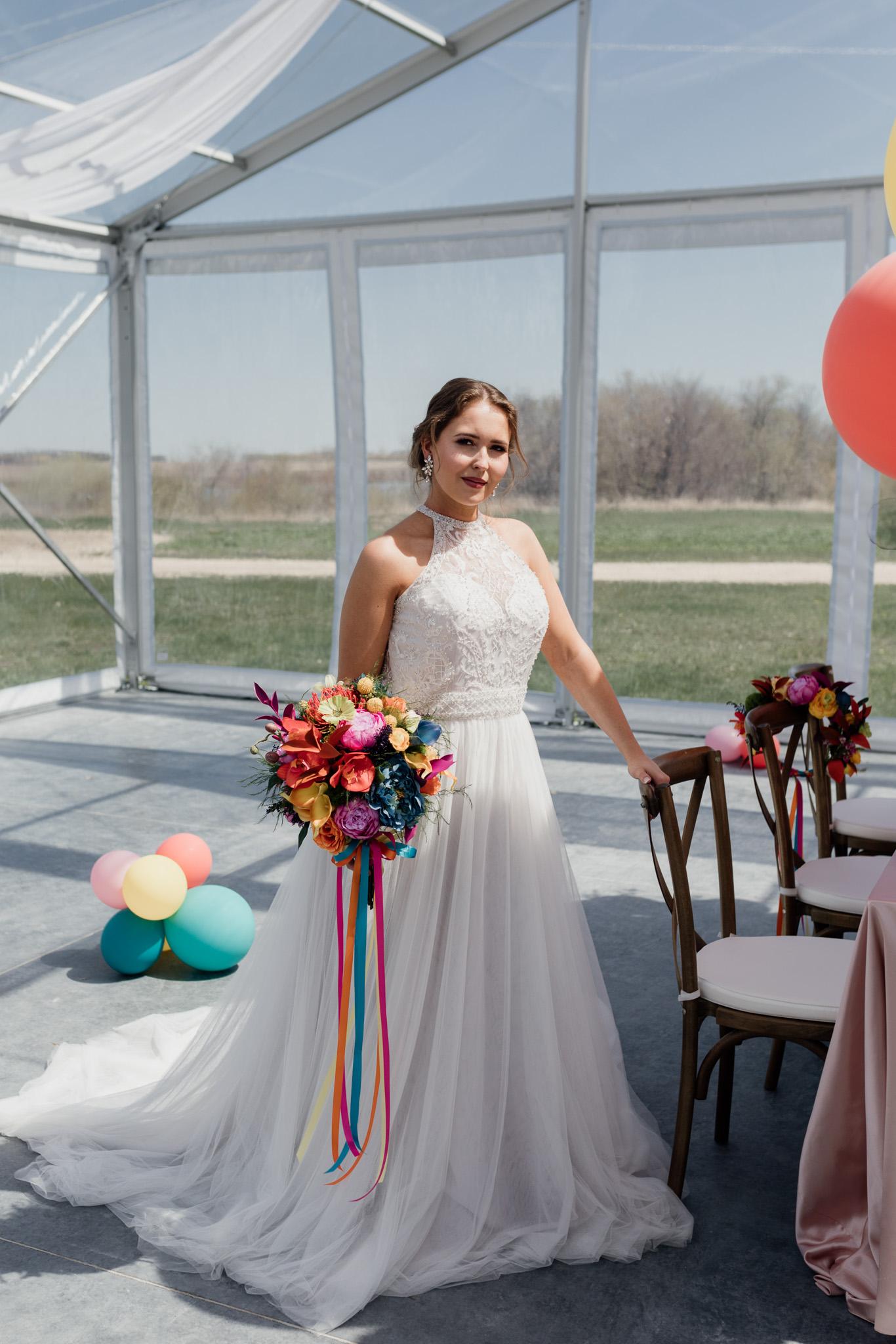 winnipeg-wedding-starlit point-36.jpg