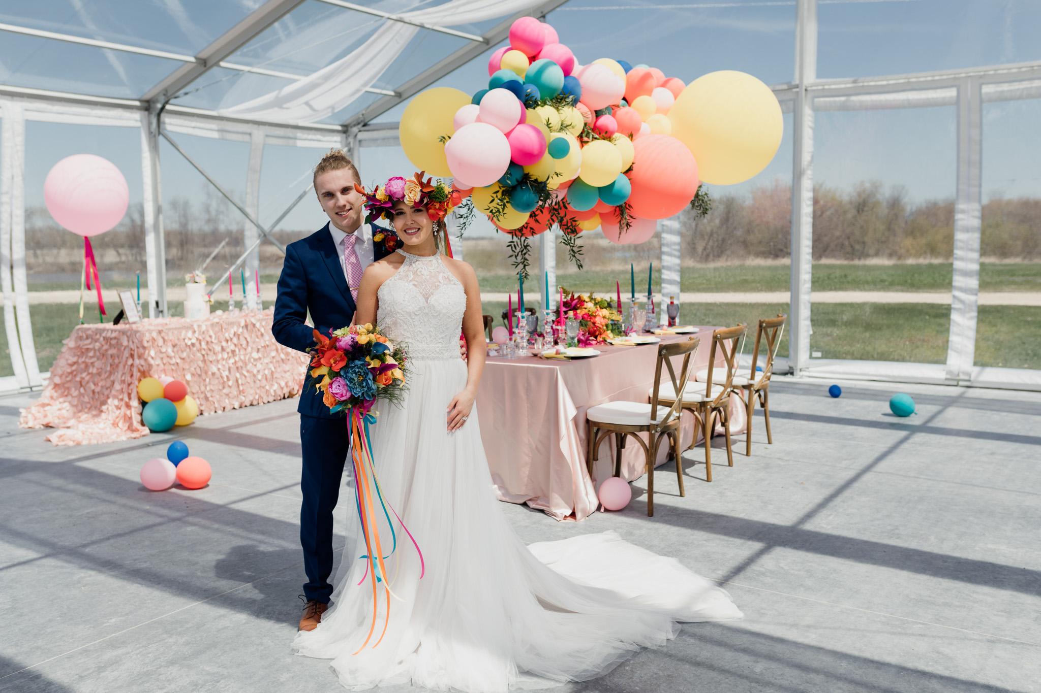 winnipeg-wedding-starlit point-38.jpg