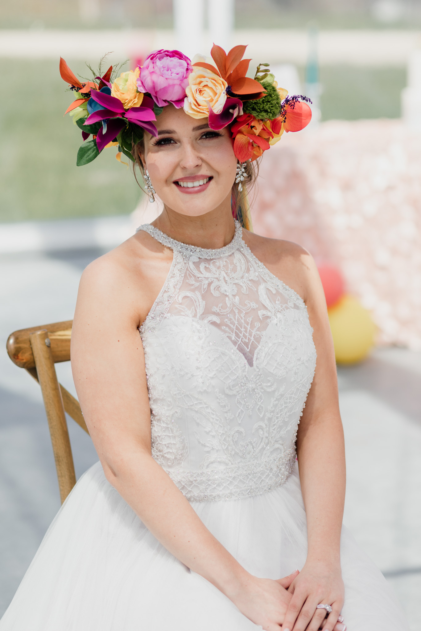 winnipeg-wedding-starlit point-40.jpg