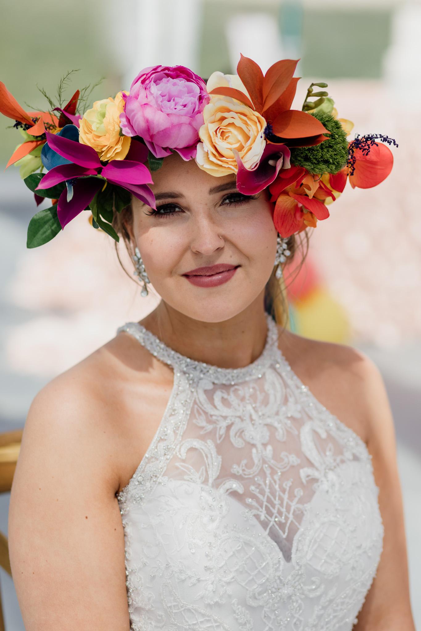 winnipeg-wedding-starlit point-41.jpg