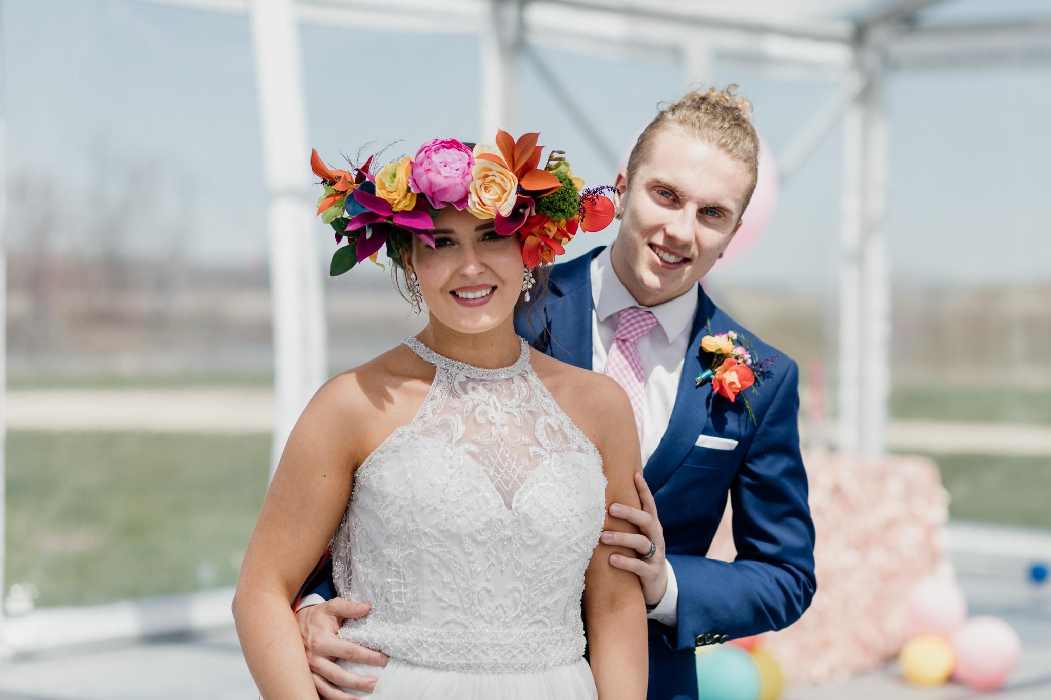 winnipeg-wedding-starlit point-44.jpg