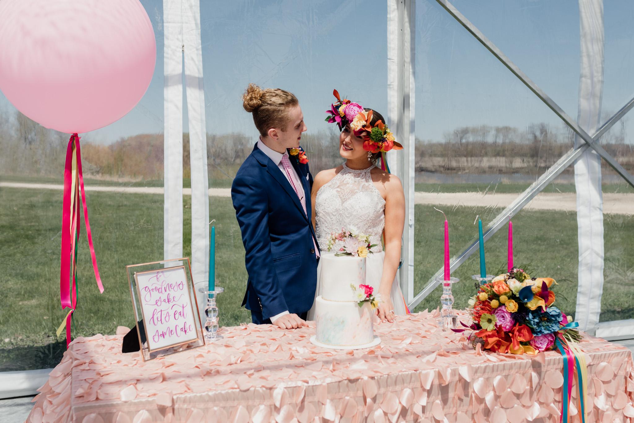 winnipeg-wedding-starlit point-45.jpg