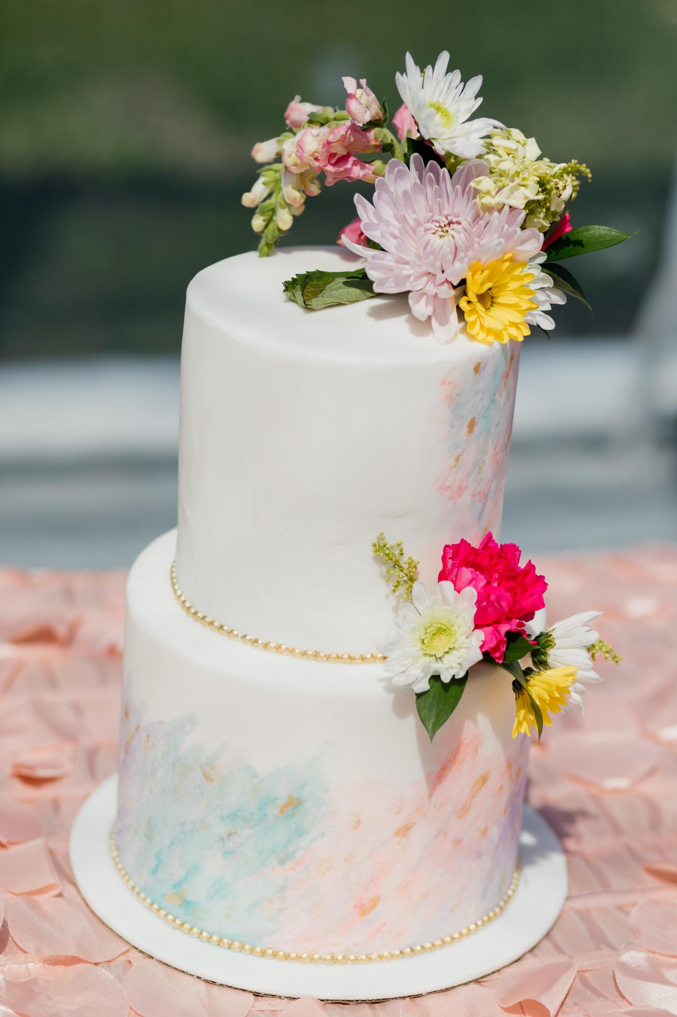 winnipeg-wedding-starlit point-46.jpg