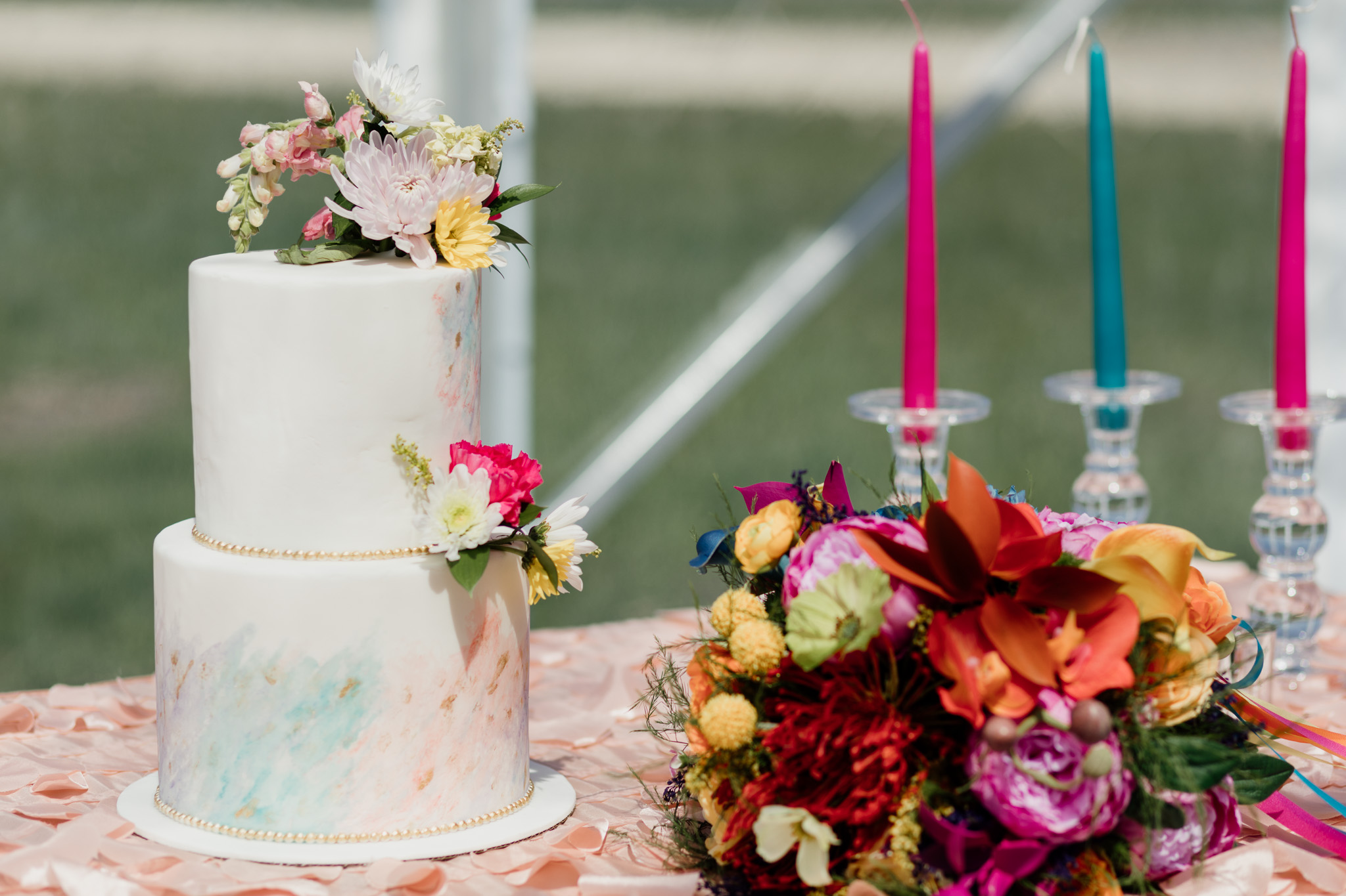 winnipeg-wedding-starlit point-48.jpg