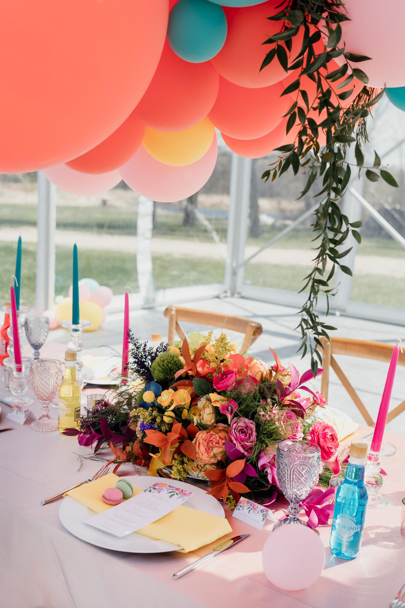 winnipeg-wedding-starlit point-54.jpg