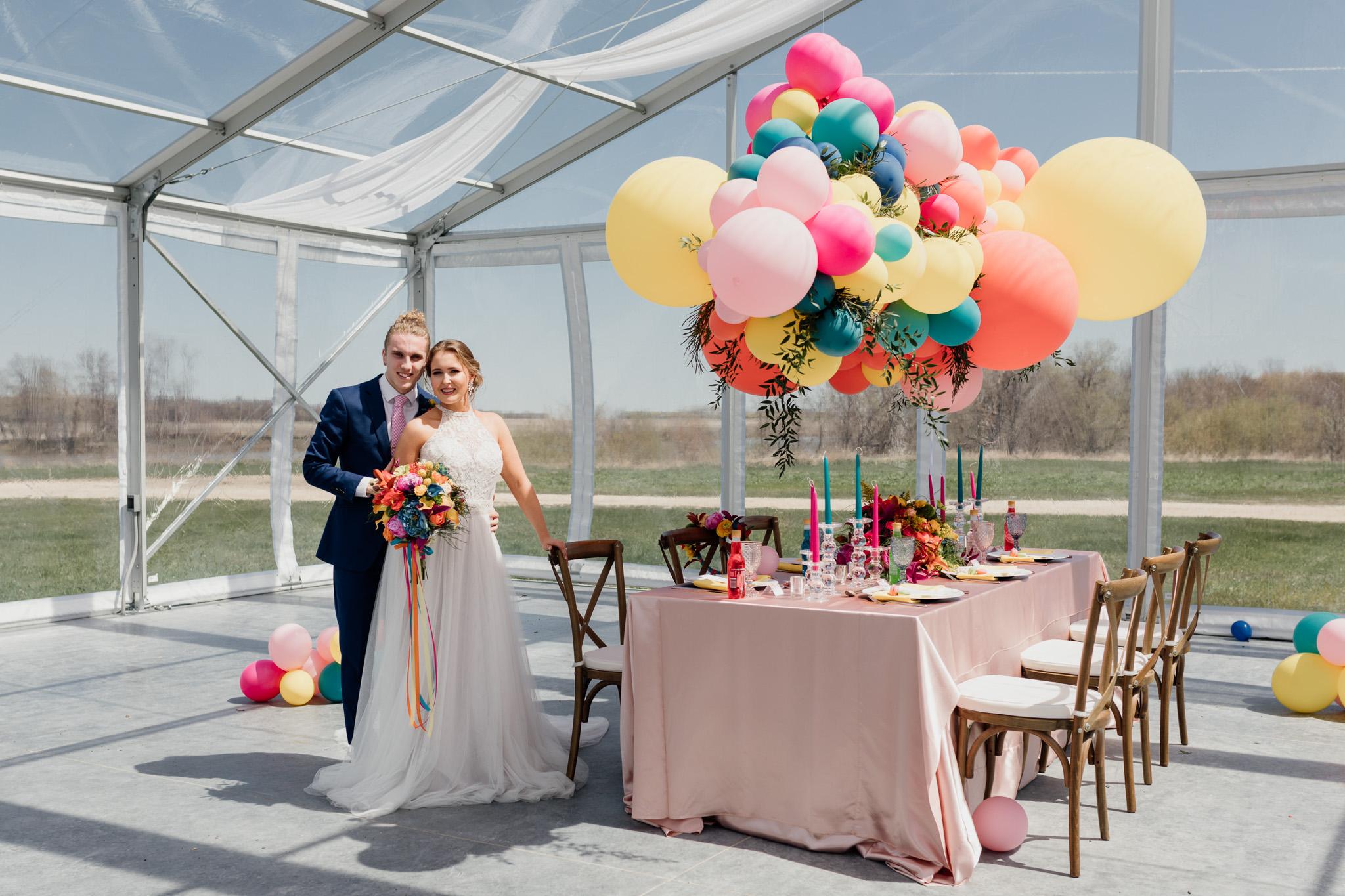 winnipeg-wedding-starlit point-58.jpg