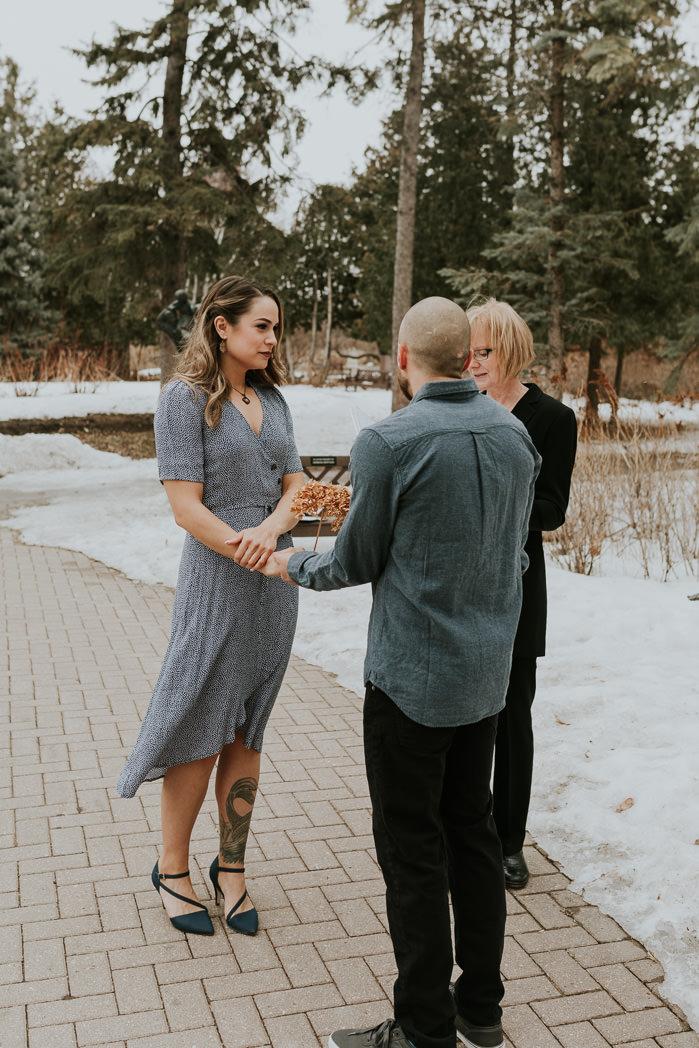 winnipeg-wedding-elopement-2.jpg