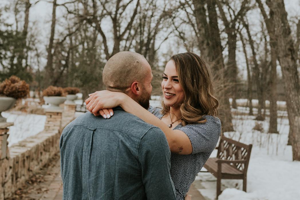 winnipeg-wedding-elopement-14.jpg