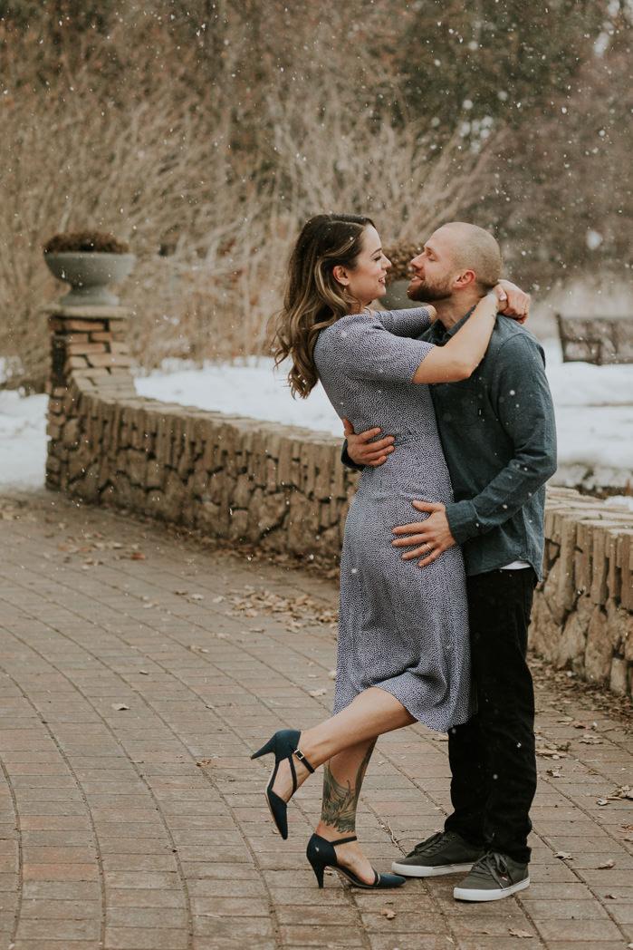 winnipeg-wedding-elopement-16.jpg