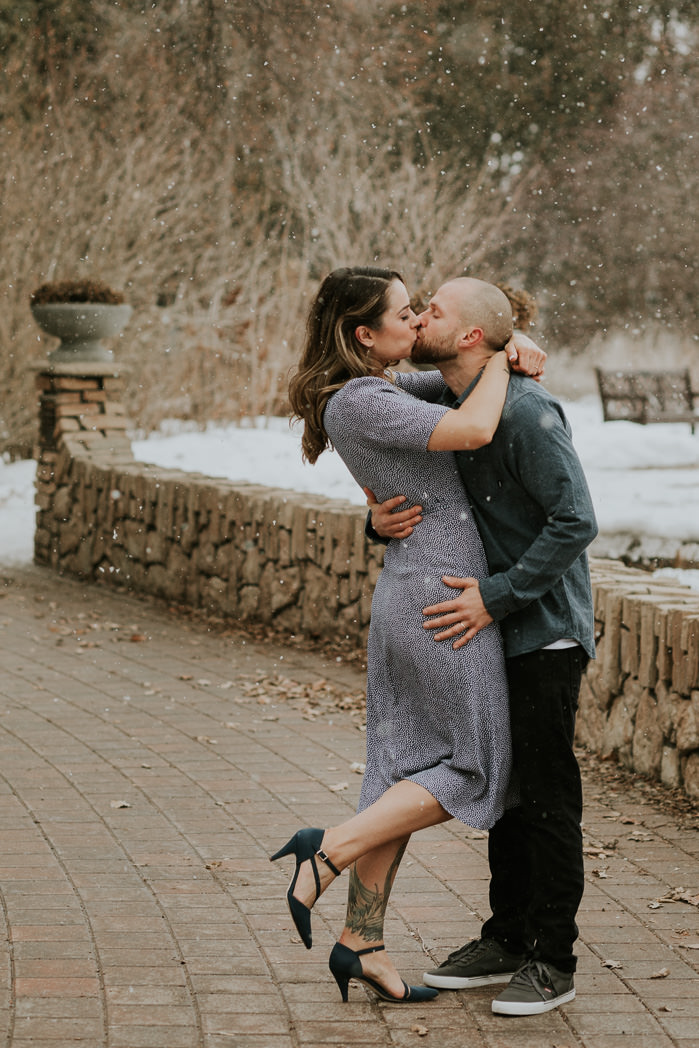 winnipeg-wedding-elopement-17.jpg