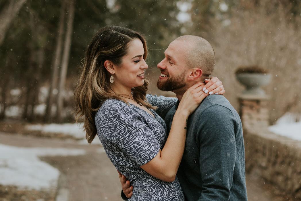 winnipeg-wedding-elopement-19.jpg