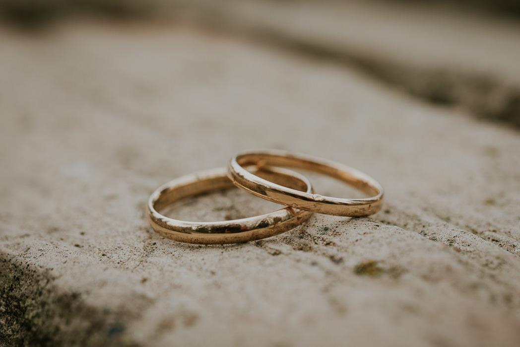 winnipeg-wedding-elopement-20.jpg