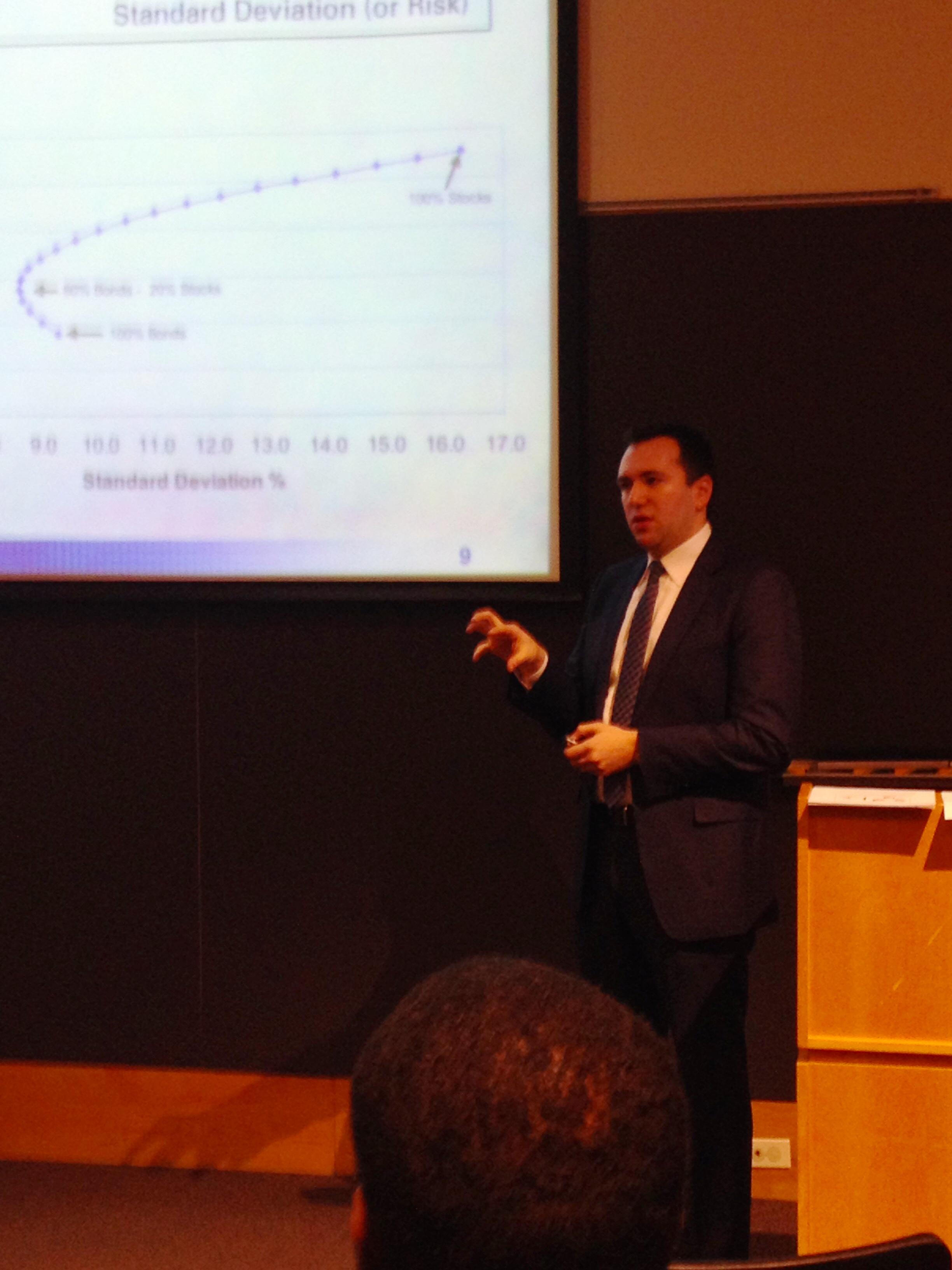 Shahar - Teaching at Harvard.jpg