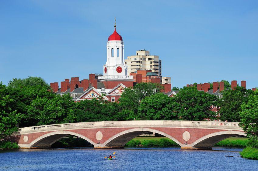 Harvard Campus - Purchased.jpg