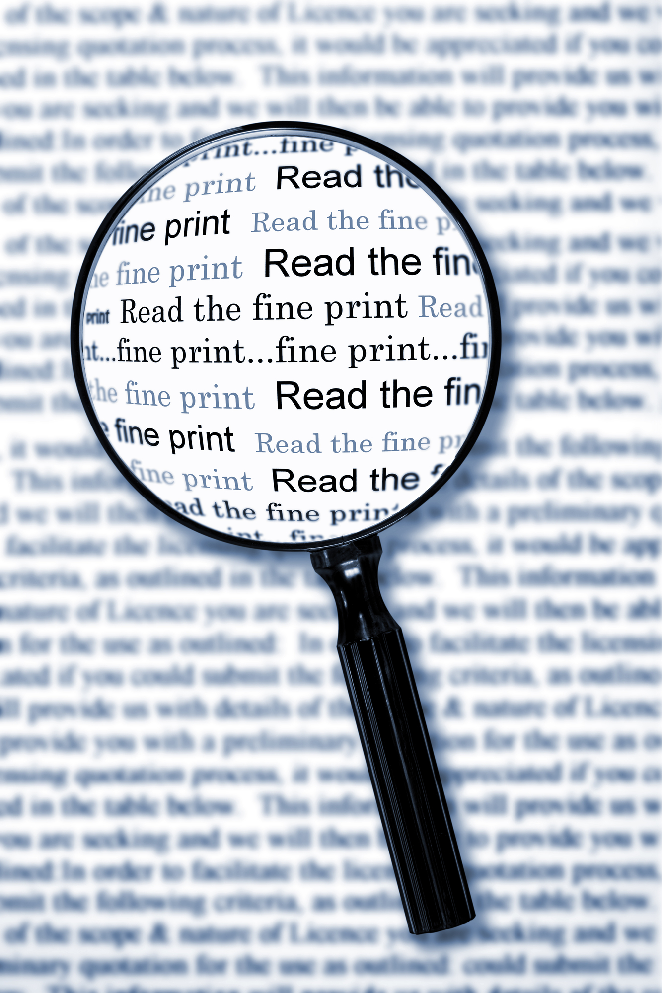 magnifying glass fine print terms conditions.jpg