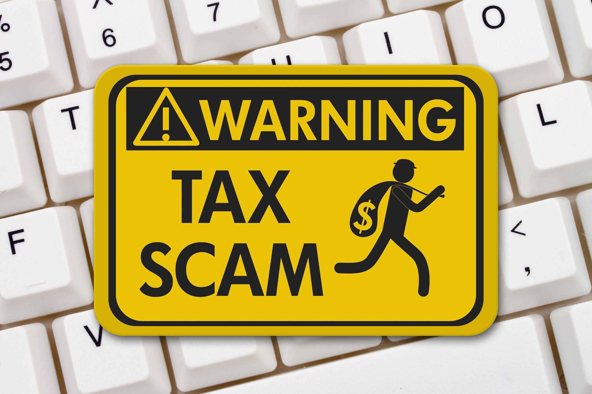 Tax Scam warning.jpg