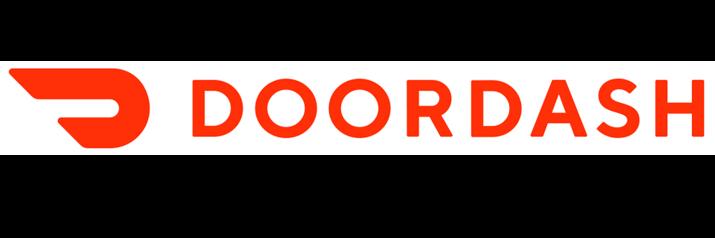 Doordash  Logo 2.png