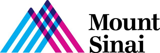 Mt Sinai Logo.jpg