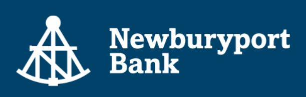 Newburyport Bank.JPG