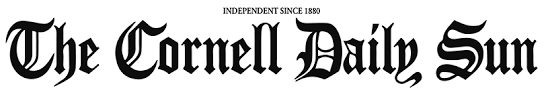 Cornell Daily Sun Logo.png
