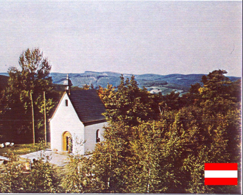 Shrine 1.jpg