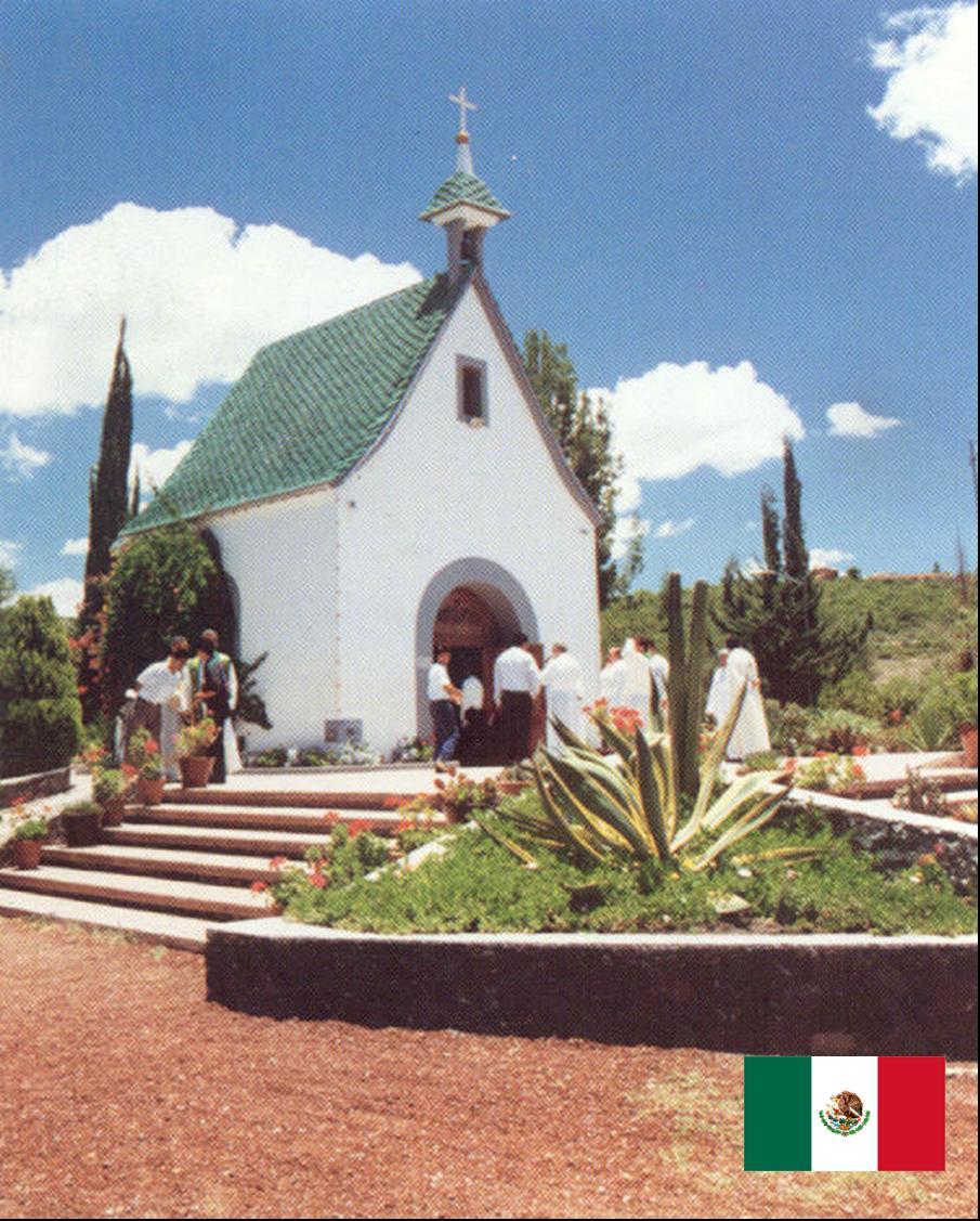 Shrine 4.jpg