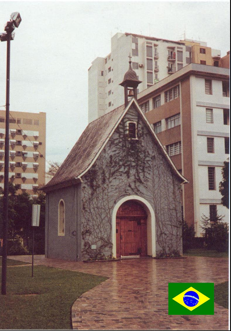 Shrine 5.jpg