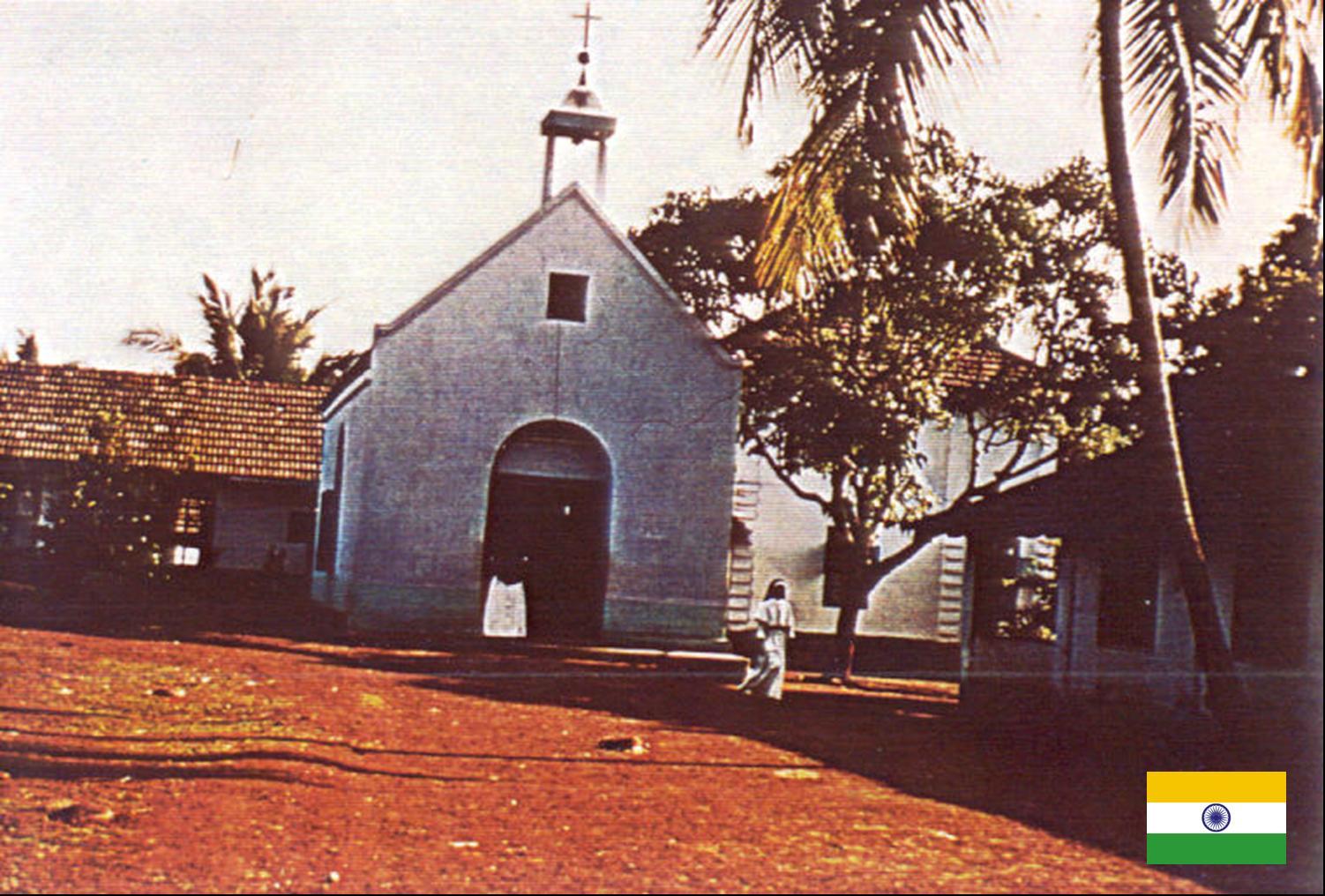 Shrine 6.jpg