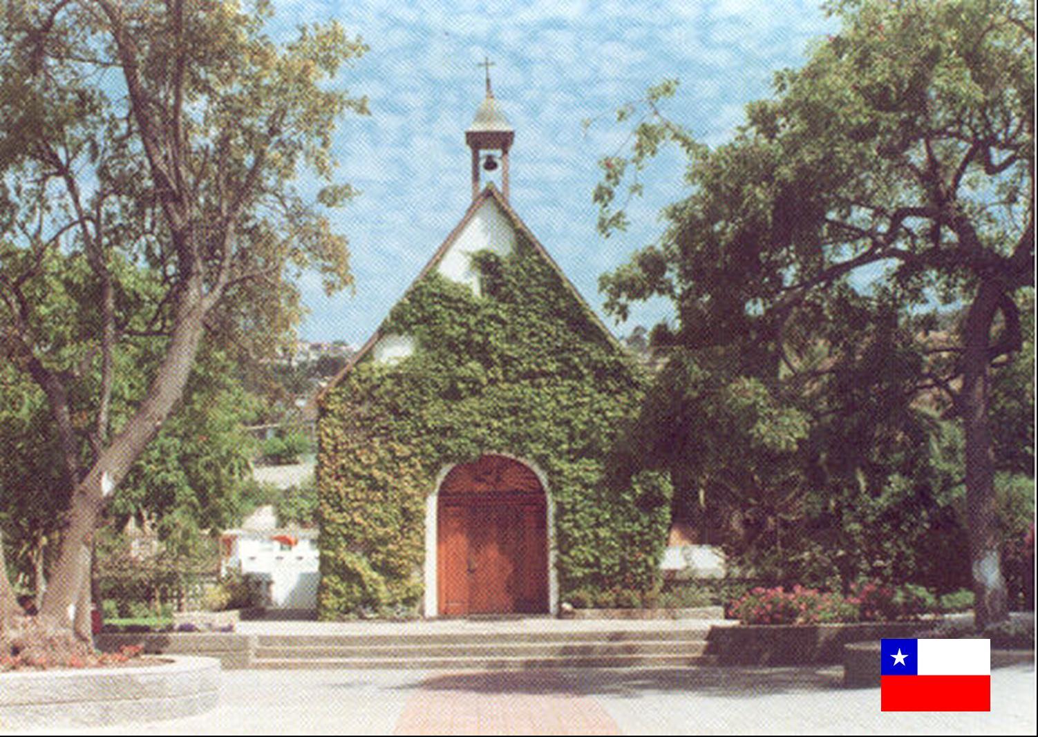Shrine 9.jpg
