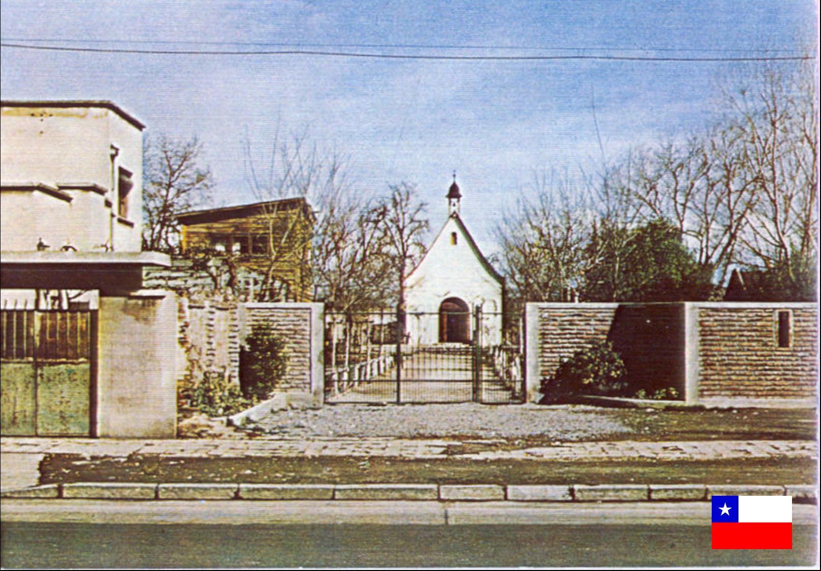 Shrine 12.jpg
