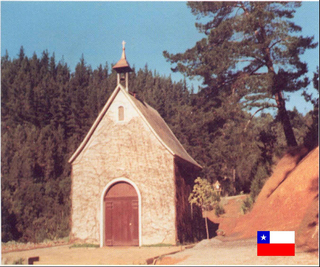 Shrine 13.jpg