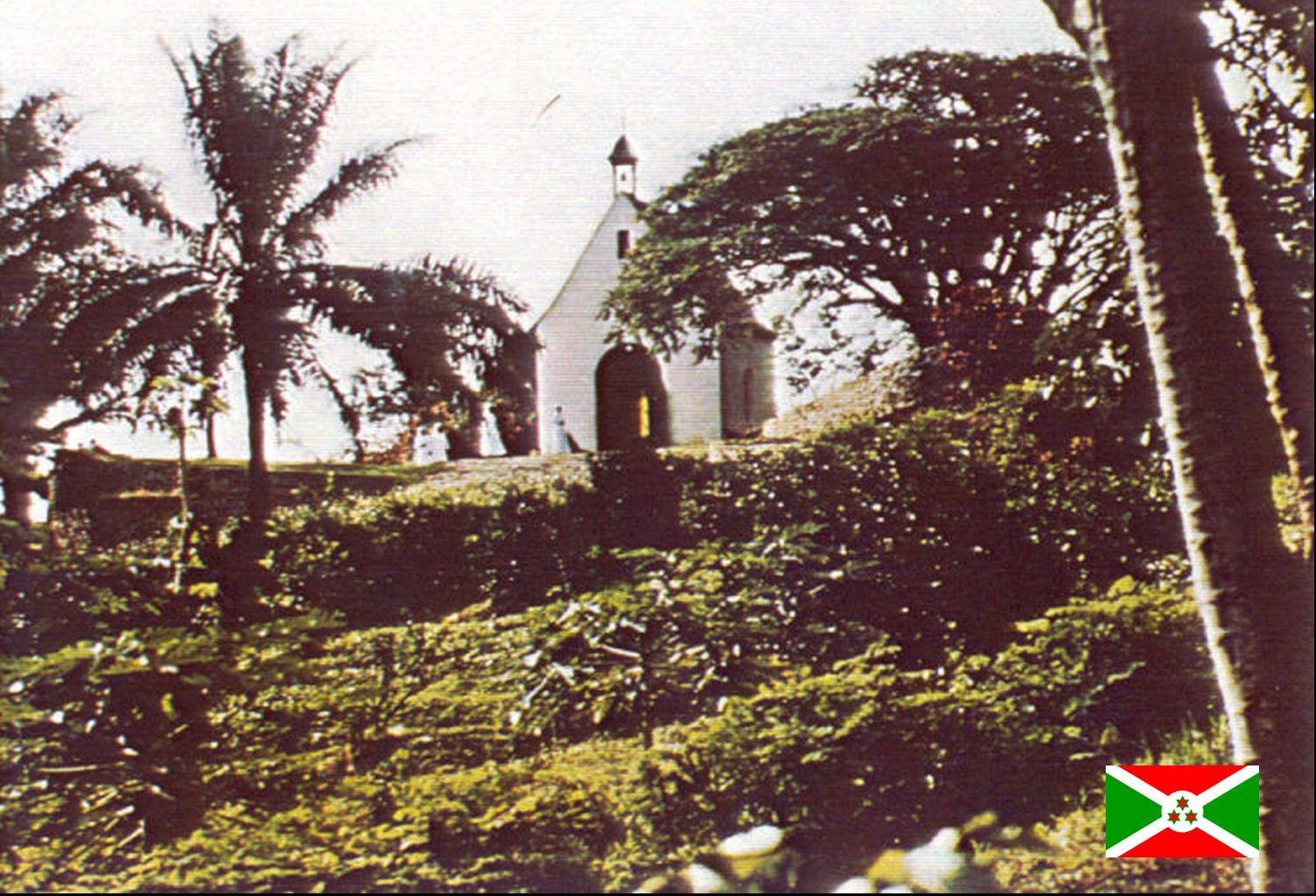 Shrine 16.jpg