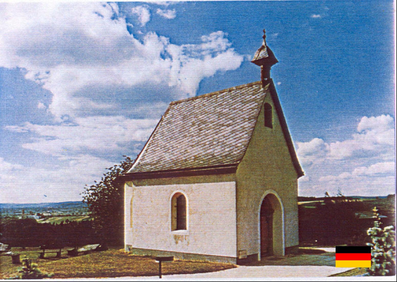 Shrine 19.jpg