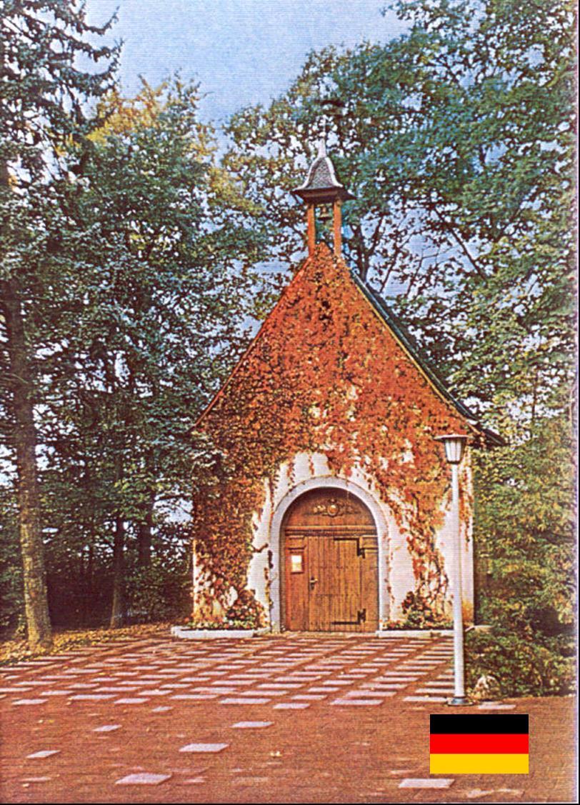 Shrine 21.jpg