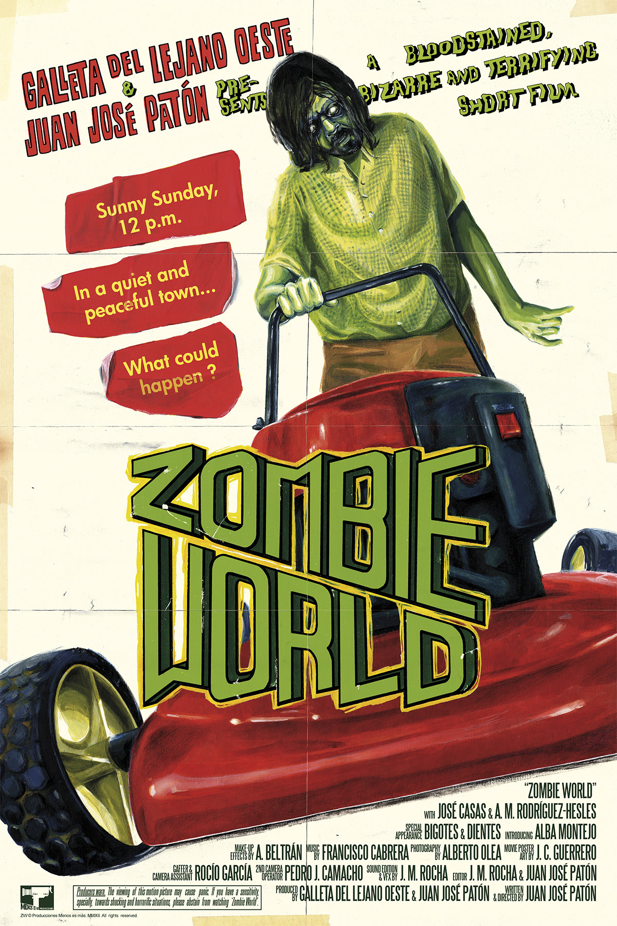 Zombie World Poster (Web).jpg
