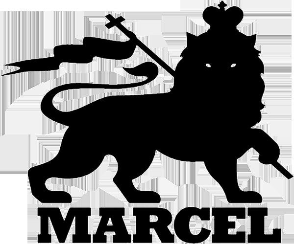 marcel-ww.png