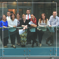 Presentation Skills Group Picture square frame.png