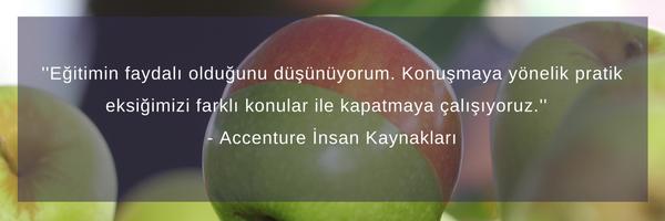 Accenture İnsan Kaynakları 2.png