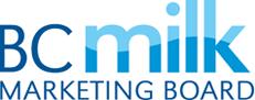 bc-milk-marketing-board_logo.png