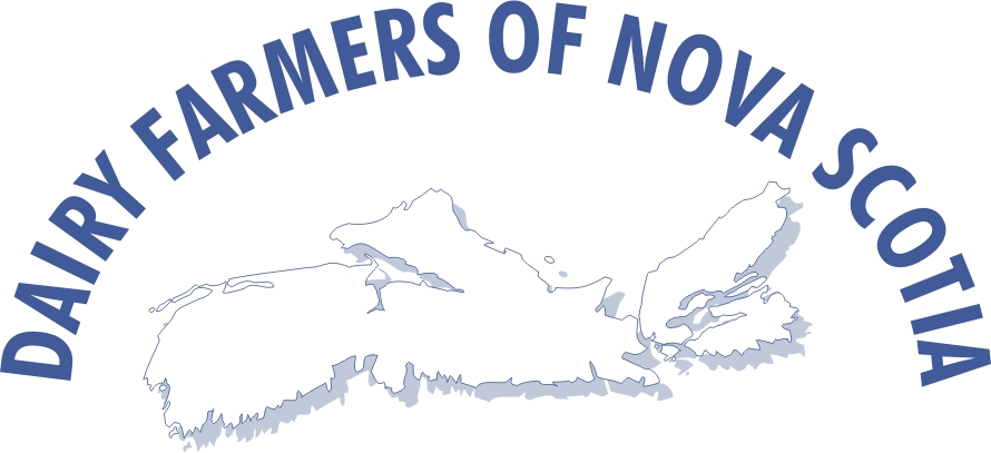 Dairy-Farmers-of-NS.jpg