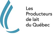 les-producteurs-de-lait-du-quebec-logo.png