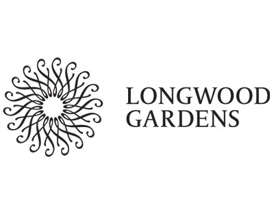 longed gardens logo - logo do's and don'ts - by stephanie design
