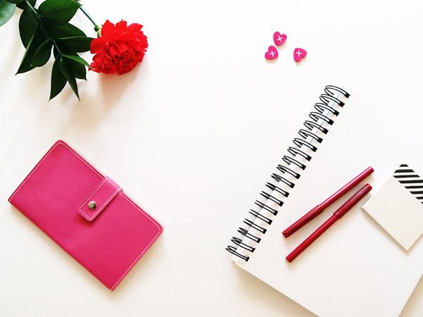 free feminine stock photos - by stephanie design
