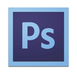 Should I use Photoshop, Illustrator, or InDesign? - By Stephanie Design