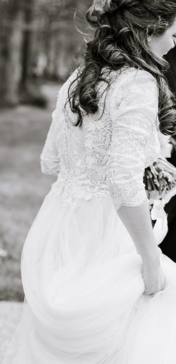 Annmarie Swift Photography