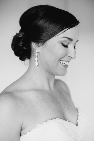Meredith Sledge Photography