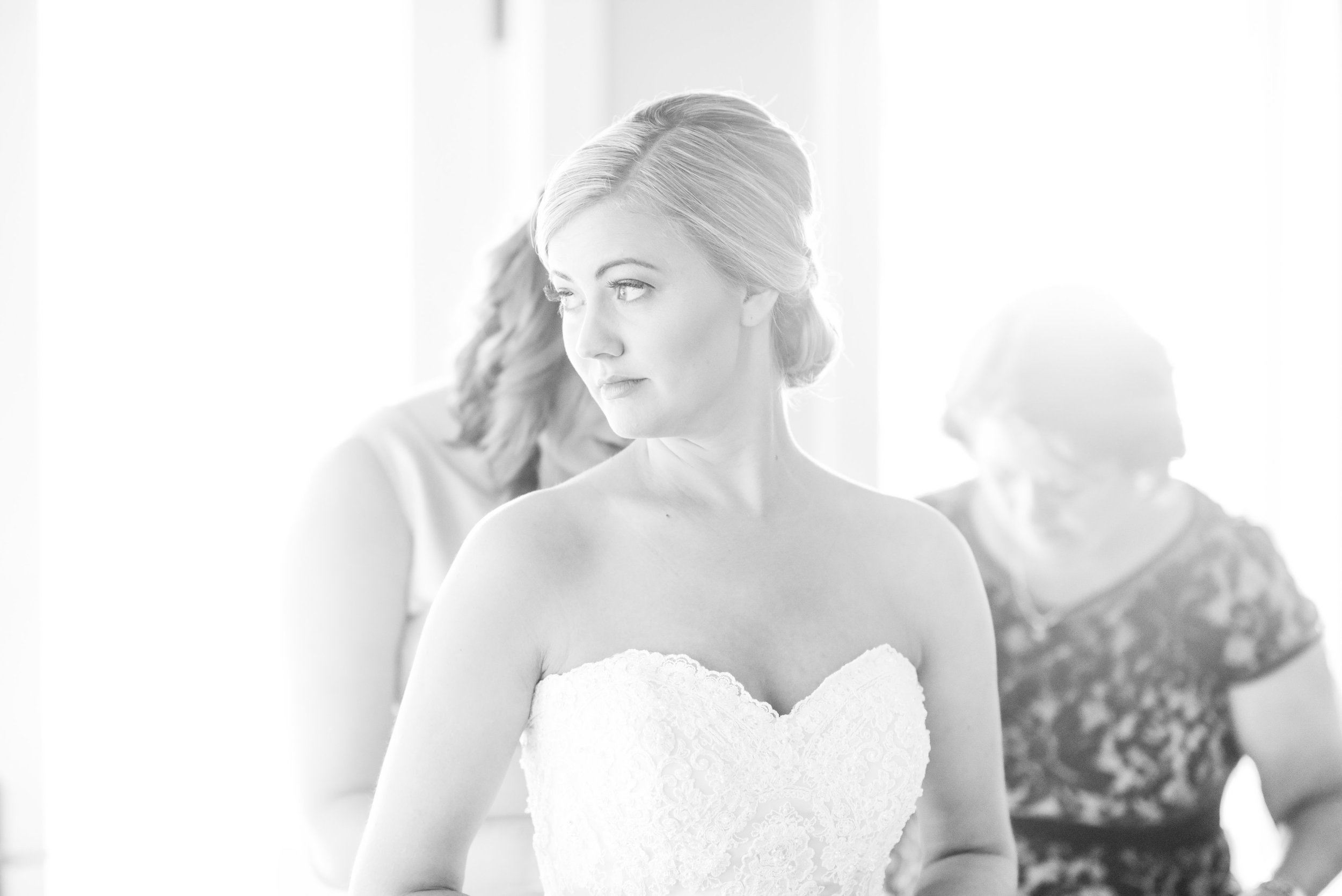 Jake Anna wedding day-pre ceremony-0149 (1).jpg
