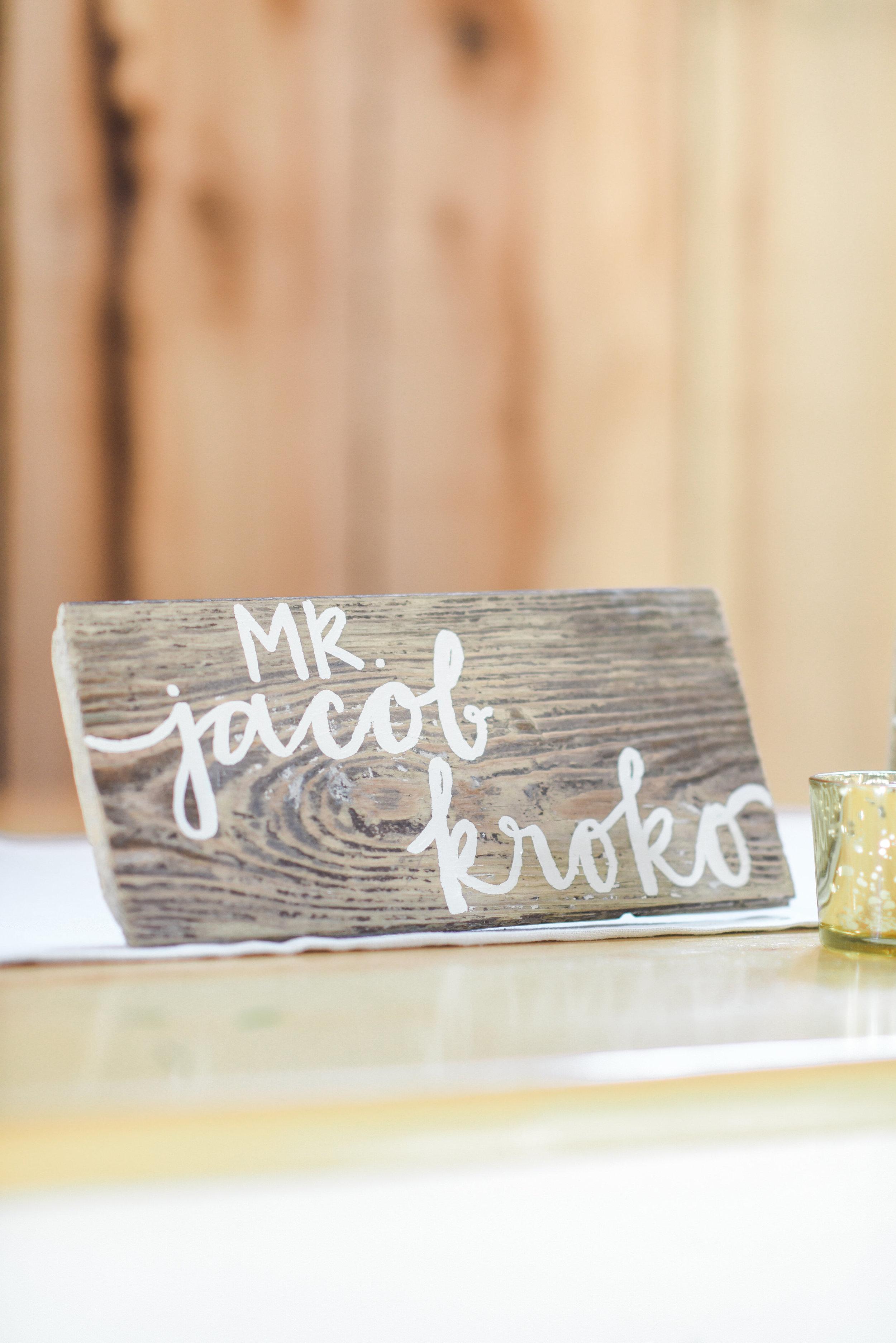 Jake Anna wedding day-pre ceremony-0205.jpg